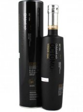 Octomore 7.4 Virgin Oak
