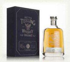 Teeling 24y Vintage Reserve Collection