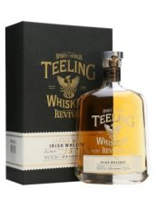 Teeling The Revival IV 15y Muscat